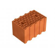 Керамический блок Ревда