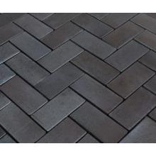 Керамическая тротуарная плитка