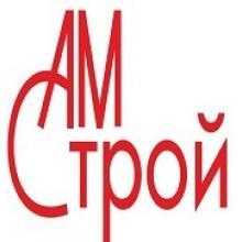 «АМ-Строй» город Пенза