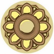 «Каменный цветок» город Пенза