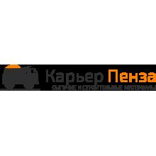 «КарьерПенза» город Пенза