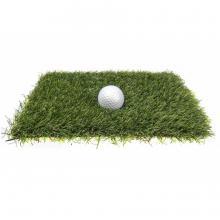 Искусственная трава для спортивных площадок