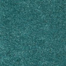Бирюзовый ковролин