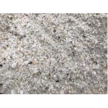 Мраморный песок